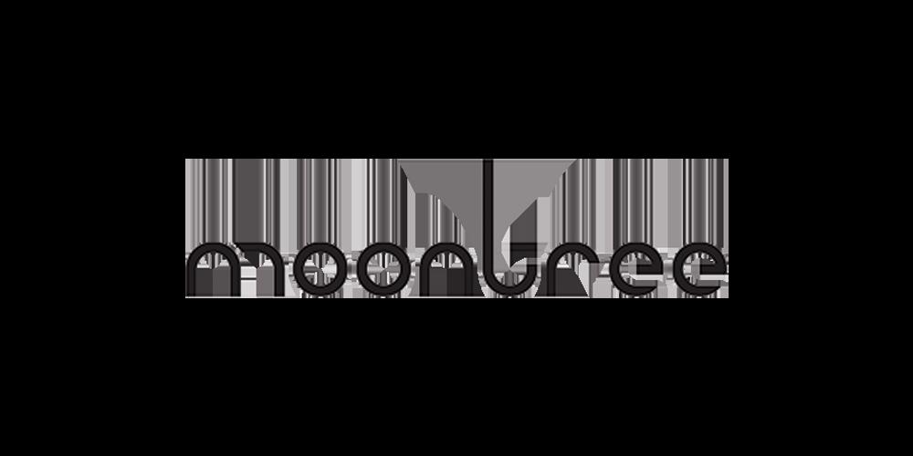 MoonTree Digital